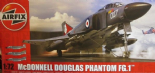 AIR06016 1/72 McDonnell-Douglas FG.1 Phantom